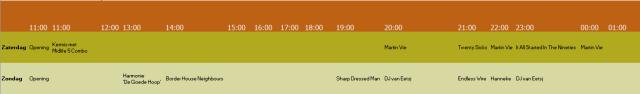 timetable img